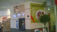 Panneaux décors en impression numérique sur aluminium dibond Vaucluse - Drôme