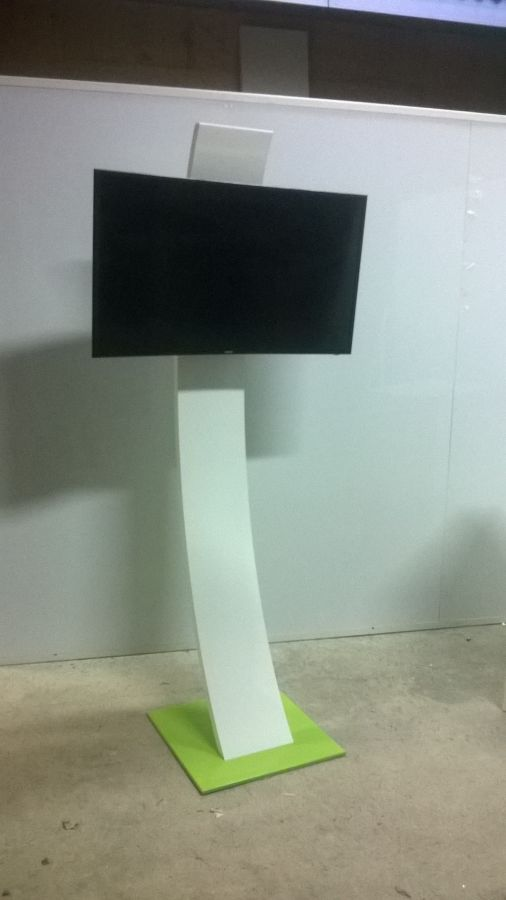 vaucluse tv